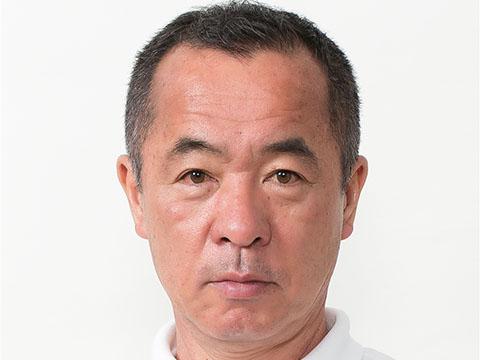 横谷 俊次郎
